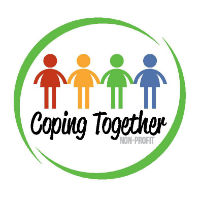Coping Together